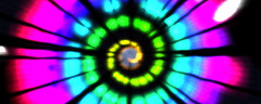 Hypnotic 13 - Top View