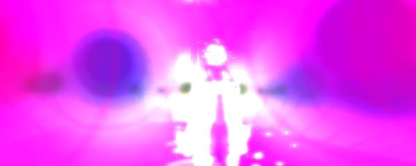 Hypnotic 05
