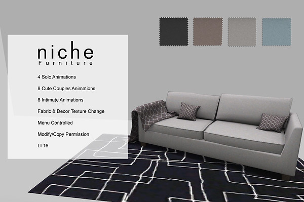 Niche Modern Sofa 1 Listing