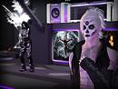 Dark Hive_dead&razor port