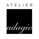 Atelier adagio drop 512