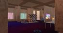 QT galleries main_004