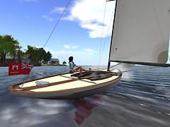 sailing-around-the-blake-sea_26129461484_o