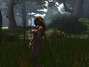 jezzi-under-the-trees_27506308786_o