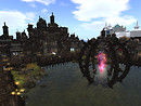 fantasy-fair_26120028444_o
