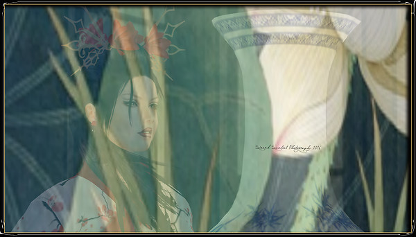 My  Geisha 10