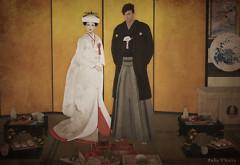 Japanese wedding_001 @CCB7