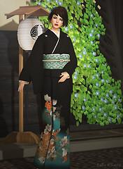 Japanese wedding_003 @CCB7