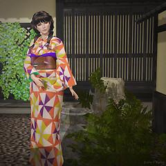 1mm_kimono_Kazaguruma @CCB7
