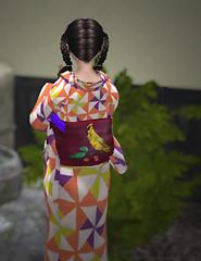 1mm_kimono_Kazaguruma @CCB7 _002