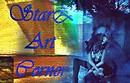 StarZ Art Corner