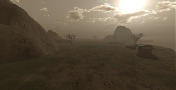 Kitely the Wastelands_001