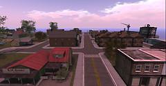Ravens Reef Town Kitely_001