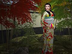 CCB7_TOMOTO_RH_001