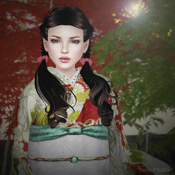 CCB7_TOMOTO_RH_003