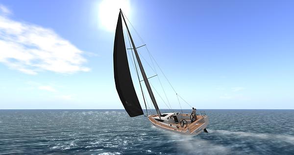 Ushuaia-Sailing1