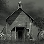 Arranmore Black & White