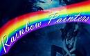 Rainbow Painters