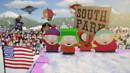[watch full] South Park Member Berries