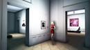 VW Galerie Hummel 3D