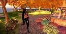Halloween 16_005