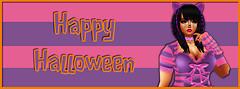 Halloween FB Cover 2016
