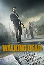 ada! The Walking Dead Sedson 7 and Episode 5 Online