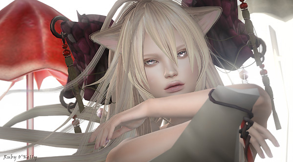 CCB8_Cat Girl_002