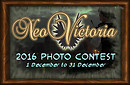 2016 NeoVictoria Photo Contest SLUrl