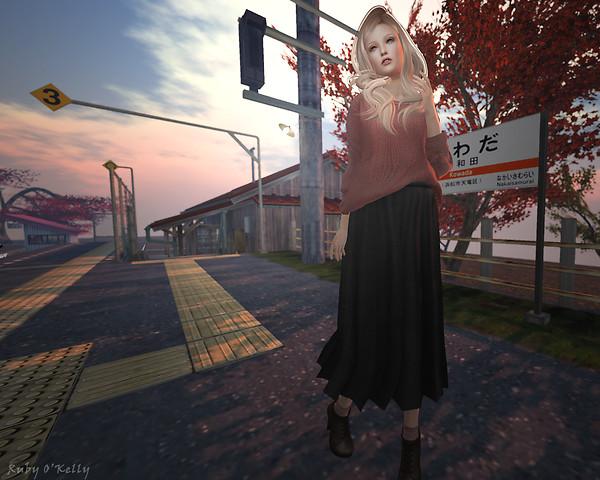 駅_Station_001