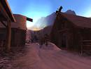 Dawn over Heimili_007