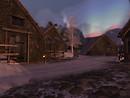 Dawn over Heimili_003