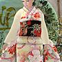 Kimono 2017