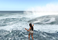 Sea game_1