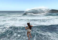 Sea game_2