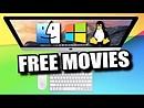 https://www.behance.net/gallery/47246529/Passengers-(2017)-FrEE-Movie-HDOnline