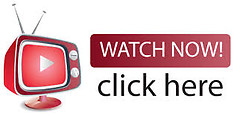 http://www.iequine.com/businesses/putlocker-watch-new-girl-season-6-episode-12-online-full-free