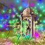 Borneo Isle - Les reves perdus magic kiss