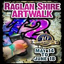 Raglan Shire Art Exhibition