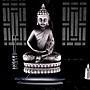 Enthropy IV Memento Mori Buddah