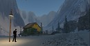 IASWAS - Groenland Kangamiut Serene Chalet