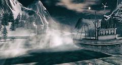 Ghost Ship (1)