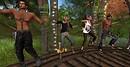 Elven Isles Dance