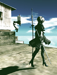 2B in Kowloon 04