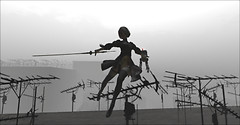 2B in Kowloon 06
