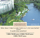 Lodha Palava city-1, 2, 3 BHK homes in Dombivali East I Palava City
