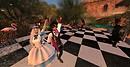 Wonderland Dance_002