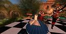 Wonderland Dance_005