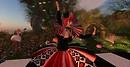 Wonderland Dance_006