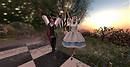 Wonderland Dance_008
